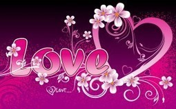 What is Love? Workshop | Professional Business Coach and Life Coaching | Camel safari in Bikaner | Scoop.it