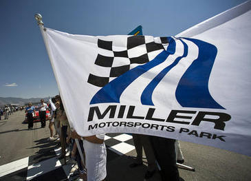 Source: Miller Motorsports Park to cease operations - Deseret News | CLOVER ENTERPRISES ''THE ENTERTAINMENT OF CHOICE'' | Scoop.it