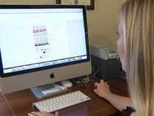 Doctors Seeing Rise In Cyberchondria Sufferers - CBS Pittsburgh | The Patient Experience | Scoop.it
