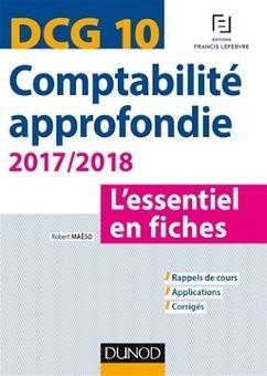KABBAJ PDF SMAIL TÉLÉCHARGER COMPTABILITÉ GÉNÉRALE