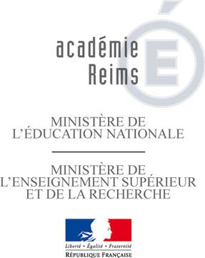 Forum@tice 2012 | Culture numérique à l'école | Scoop.it