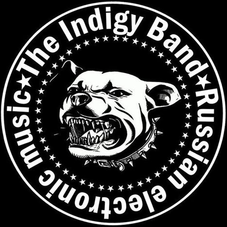 The Indigy Band (theindigyband) on Myspace   The Indigy Band   Scoop.it