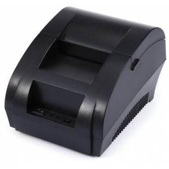 pos58 printer driver win7 download torrent mi