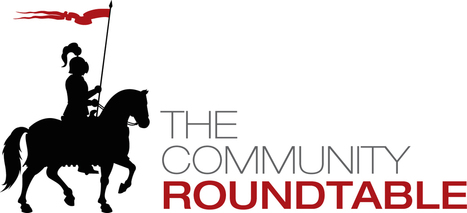 L'état du community management en 2014   Stratégies de communication digitale   Scoop.it