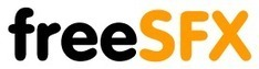 Free Sound Effects   Recursos educativos Creative Commons   Scoop.it