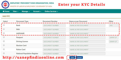 epf kyc update uan kyc update epf kyc approval - 12 Days After Christmas Lyrics
