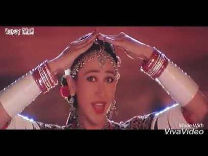 Bewafa Qatil Kannada Movie Online Download