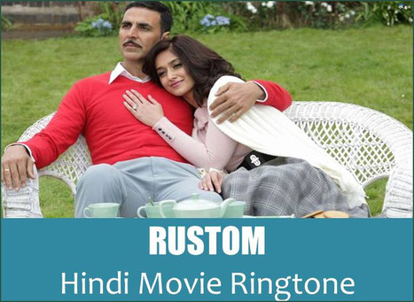Solution manual advanced thermodynamics for eng bollywood hindi movie ringtone fandeluxe Gallery