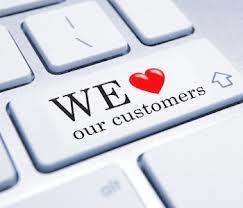 Les clés d'amélioration de votre relation client! | outsourcing offshore , gestion relation client, télémarketing.. | Scoop.it