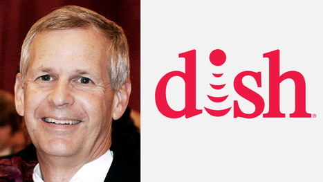 Dish on Track to Launch Internet-TV Service by End of 2014, Ergen Says | All that's new in Television and Film | Scoop.it