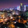 Seoul Persuasive Writing
