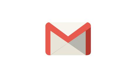 Gmail sur iOS : découvrez toutes les nouveautés de la mise à jour - Tech - Numerama | Applications Iphone, Ipad, Android et avec un zeste de news | Scoop.it
