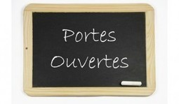 Portes Ouvertes 2016 | Ecole Sainte Marie de Verlinghem | Verlinghem actu | Scoop.it