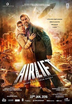 Love Sex Aur Dhokha movie download in hindi 720p hd movie