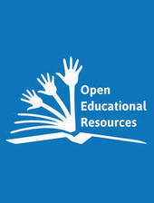 The Teacher's Guide To Open Educational Resources | Edudemic | EDL 773 | Scoop.it