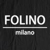 Arredo Design Folino