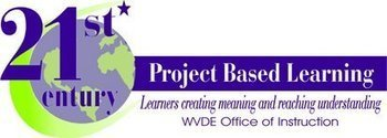 Project Based Learning | EFL in the GCC | Scoop.it