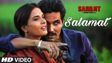 Sarabjit hindi dubbed watch online