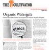 Monsanto GMO Legal battle