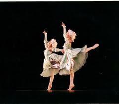 Danzas Barrocas | Danza...su evolución con el tiempo | Scoop.it