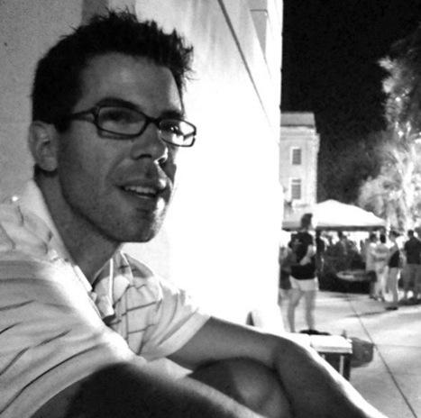 Google Plus Marketing Strategy: Interview with Jesse Wojdylo | Social Media Today | ESocial | Scoop.it