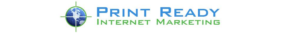 Internet Marketing for Printers