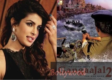 Jai Gangaajal full movie hd download 2015 movies