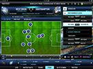 Sky Sports iPad app adds football analysis tools | On Top of TV | Scoop.it