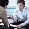 Il Coaching per i Manager...e non solo