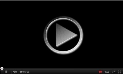 TIC: Agregar voz y sonido a Prezi | Digital proposals | Scoop.it