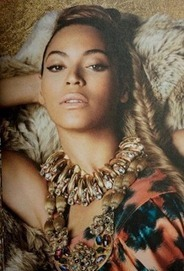 Rhymes with Snitch | Entertainment News | Celebrity Gossip: Beyonce's Uncle Exposes Family Secrets | GetAtMe | Scoop.it
