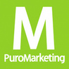 Marketing PYMES