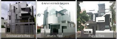 best architects in bangalore bangalore archit