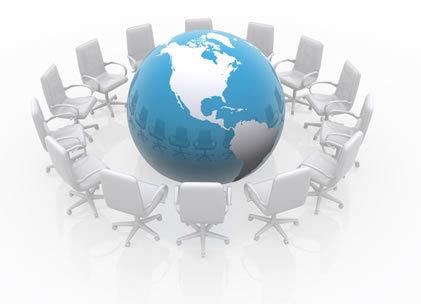 INFO : Les Conférences en Ligne Gratuite à Ne Pas Manquer Cette Semaine | WebZine E-Commerce &  E-Marketing - Alexandre Kuhn | Scoop.it