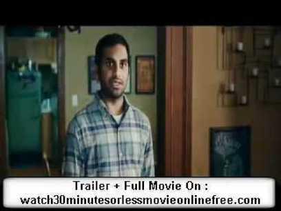the Good Boy Bad Boy 2 full movie in hindi hd free download