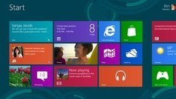 Microsoft faces open software probe   Little things about tech   Scoop.it