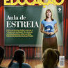 Educação no Brasil e no Mundo