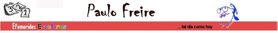 Dias Freire