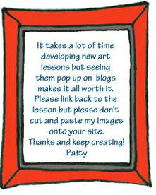 Art lessons for kids | FeeFiFoFun News! | Scoop.it