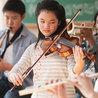 Elementary ELA CC