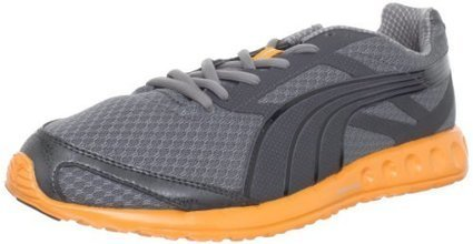PUMA' in Best Running Shoes Reviews | Scoop.it
