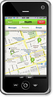 What's Your Pinnum? New Saftey Tool For Agents | Real Estate Plus+ Daily News | Scoop.it
