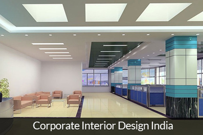 best interior designer firm in delhi construc
