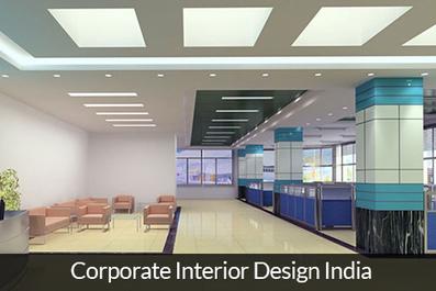 Construction Architecture Interior Design Scoop It