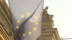 Innovation en Europe : les pays nordiques encore en tête - euronews | appels à projet innovation sociale | Scoop.it