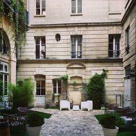 Autour de Bordeaux : découvrez les bons plans d'Amélie via #EuropcarFrance | Oui, pourquoi ? | Scoop.it