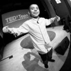 TEDxTeen.com - Welcome | Digital Literacy & 21st Century Learners | Scoop.it