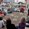 Character Education for Children