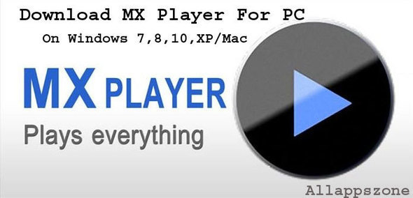 mx player download for pc windows xp