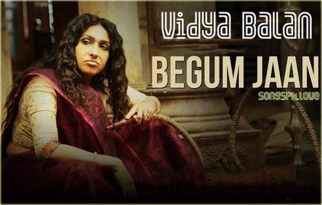 hollywood hindi dubbed movie saw 2 downloadgolkes - Sarah Smith